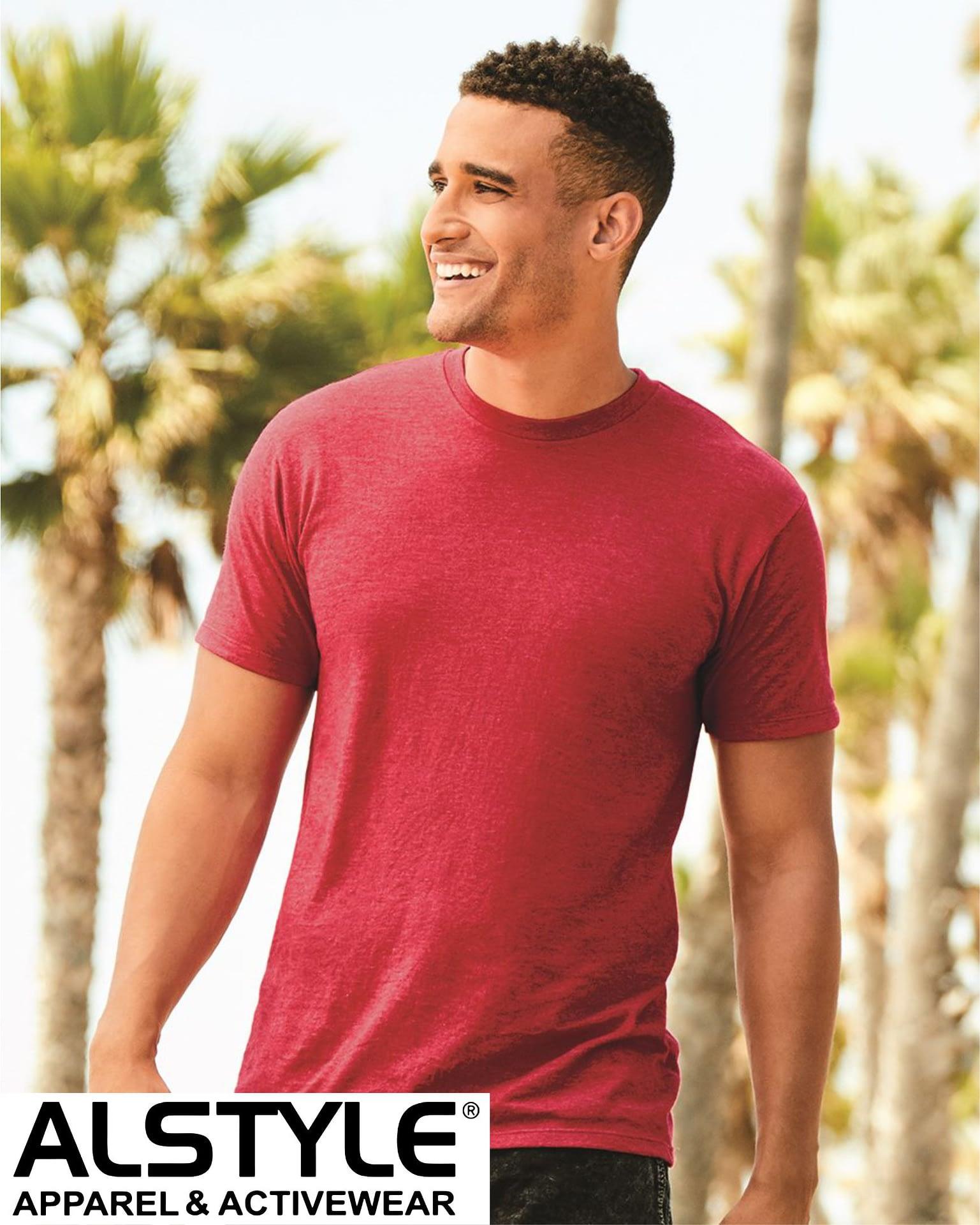 Wilson Men/'s Sweatshirt XL Heavy Weight 3 Pc 2 Color Burgundy  50//50Cotton//Poly